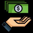 Geld lenen zonder BKR toetsing