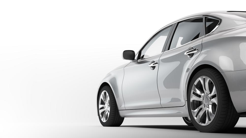 autolening zonder BKR toetsing