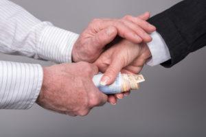 500 Euro lenen zonder BKR toetsing